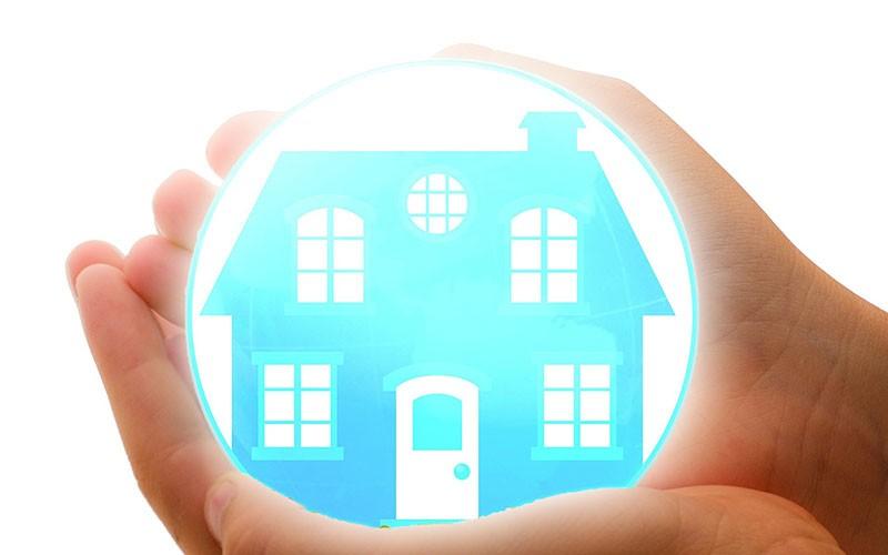 nosotros, inmobiliaria nuevos tiempos, delicias, expertos