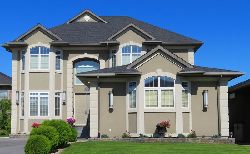nosotros, inmobiliaria nuevos tiempos, delicias, películas, series, casas famosas