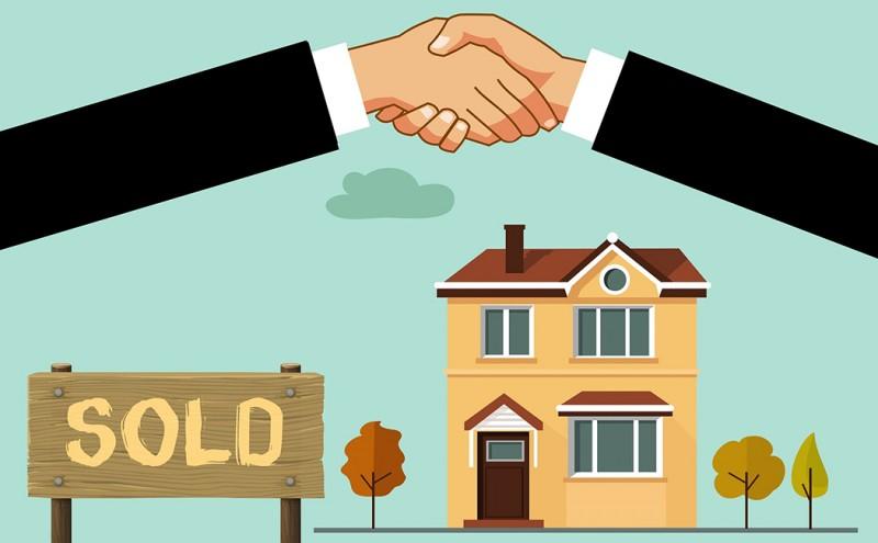 nosotros, inmobiliaria nuevos tiempos, delicias, expertos, zaragoza, desahucios