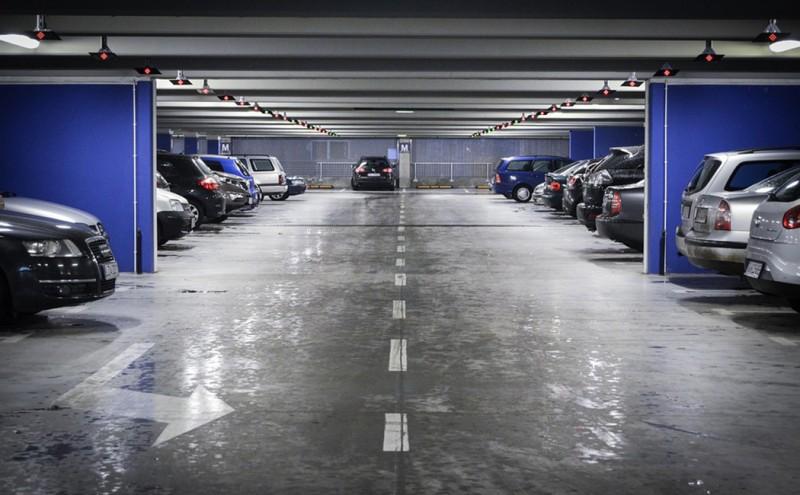 nosotros, inmobiliaria nuevos tiempos, delicias, vendemos, garaje, parking