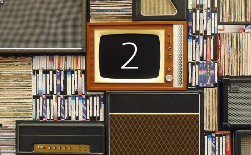 nosotros, inmobiliaria nuevos tiempos, delicias, televisión, series, decoración, casas famosas