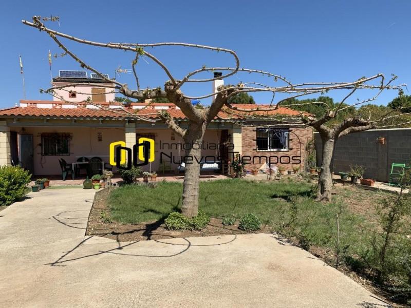 comprar casa en Figueruelas, compro piso en Figueruelas, casas a la venta en Figueruelas