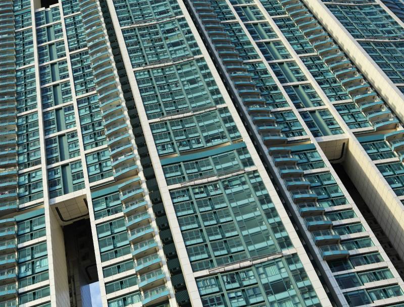 mercado inmobiliario, inmobiliaria Zaragoza