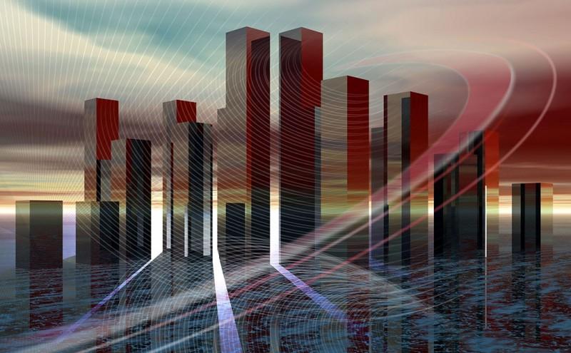 inmobiliaria, inuevostiempos, zaragoza, tecnología