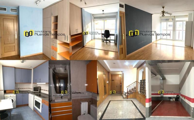 venta pisos, inmobiliaria, inuevostiempos, zaragoza