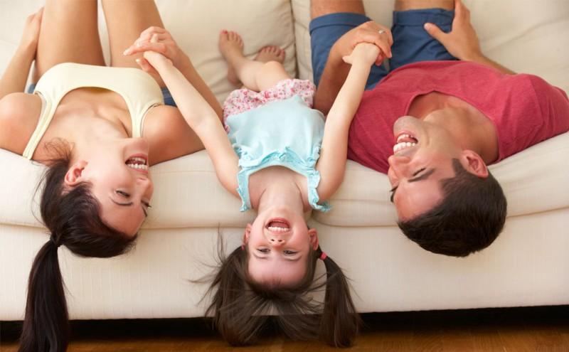 actividades con ni�os, inuevostiempos, inmobiliaria, zaragoza, coronavirus