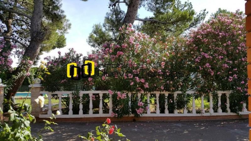 chalet en zaragoza, casa con jardín zaragoza, agencia inmobiliaria