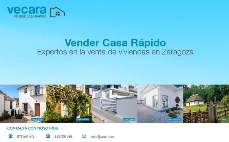 vender casa rápido, vender chalet rapido, vender adosado rapido, vender finca rapido, vender vivienda rapido