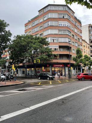 Pisos Venta Zaragoza Zaragoza Delicias Avenida Madrid<br>Muy Buena OportunidadAvenida Madrid