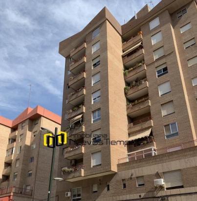 Pisos Venta Zaragoza Zaragoza Delicias Calle Santa Orosia<br>Entre Avenida Navarra y Avenida de la Ciudad de Soria<br>Piso con Garaje incluido